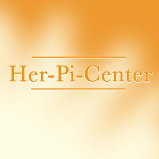 Her-Pi Center