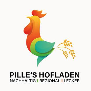 Pille's Hofladen