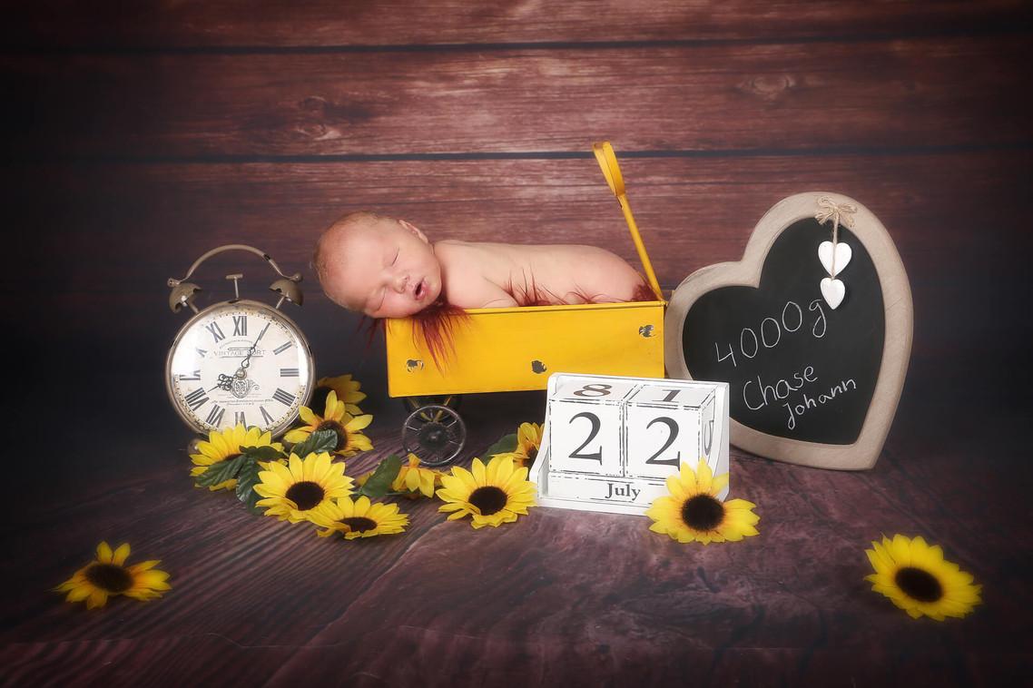 388-01-Baby-soulpic.jpg