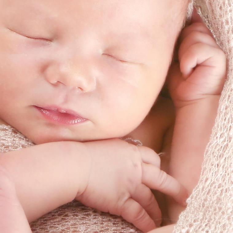 388-05-Baby-soulpic.jpg