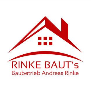 Baubetrieb Andreas Rinke
