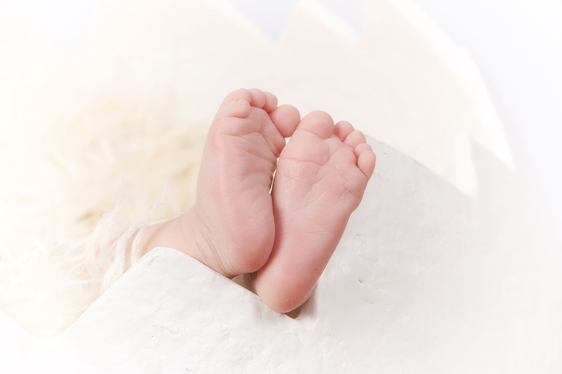 449-04-Baby-soulpic.jpg
