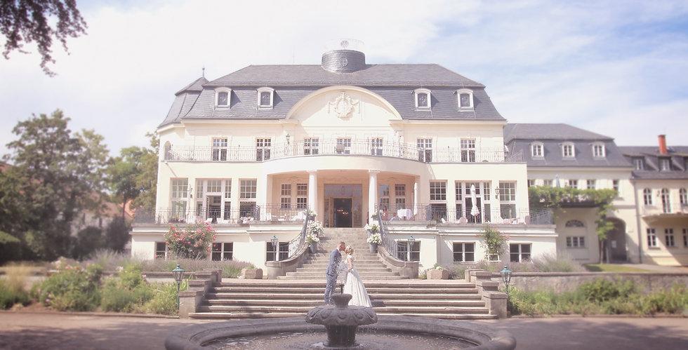 386-Wedding-Teutschental-soulpic-photography.jpg
