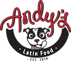 Andys Latin Food Delray Palm Beach Gardens