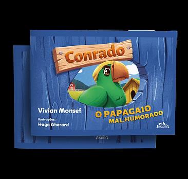 Livro-Horizontal-Fino-Frente-Conrado.png