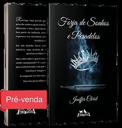 Forja-de-Sonhos-e-Pesadelos-pre-venda.png