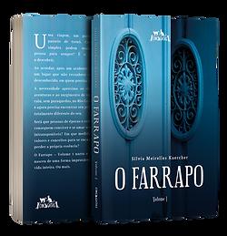 Livro-Mockups-Grosso-O-Farrapo.png
