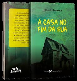 a casa 3ed-book.png