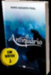 Mockup-site-Oantiquario-EmBreve.png