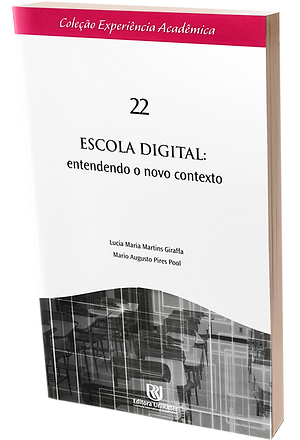 EscolaDigital.png