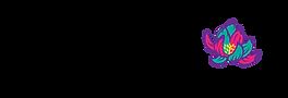 Logotipo_AmigaDesigner_Horizontal.png