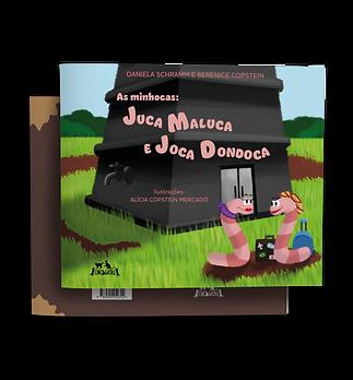Livro-Horizontal-Fino-Frente-JucaMaluca.png