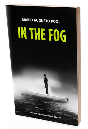 Mockup-In the fog.png