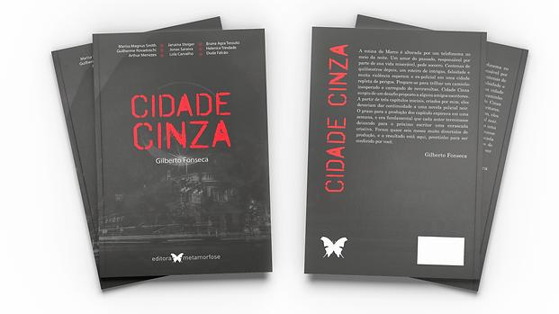 Mockup-Capa Livro Cidade Cinza.png