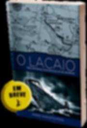 OLacaio.png
