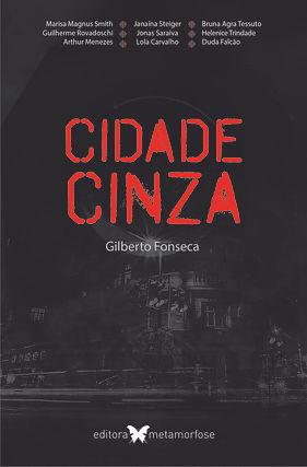 Cidade Cinza_25x38cm.jpg