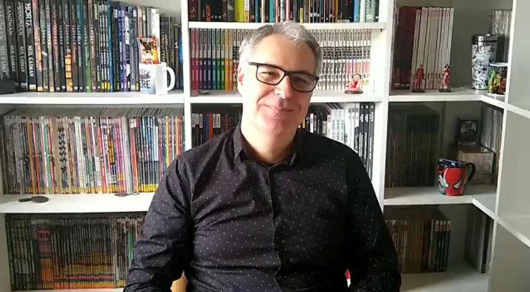 Livros de Gilberto Fonseca na sua Escola