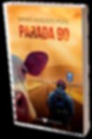 Mockup-PARADA 90 COW.png