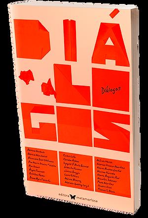 dialogos.png