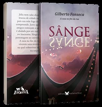 sange-book.png