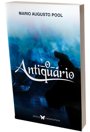 Mockup-site-Oantiquario.png