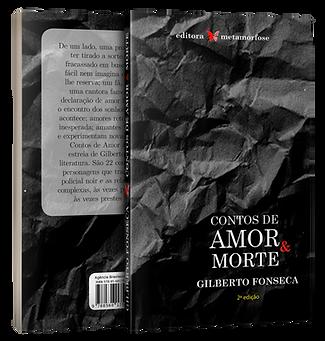 contos amor e morte-book.png