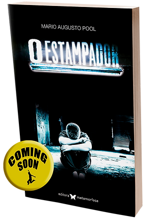 O Estampador - coming soon.png