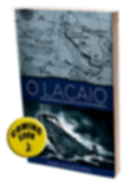 OLacaio-coming soon.png