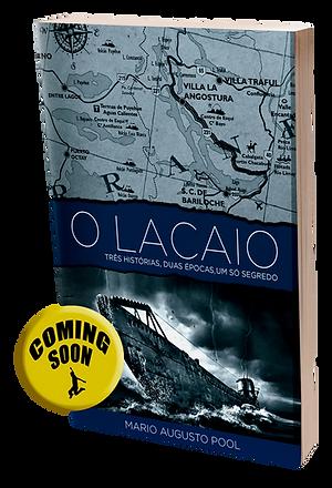 OLacaio-coming soon.png