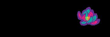 Logotipo_Prancheta_1_cópia.png