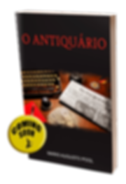 OAntiquario-coming soon.png