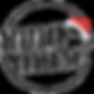 Innamuse_Logo_Blk_Xmas.png