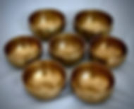 7 singing bowls.jpg