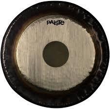 Paiste Gong.jpg