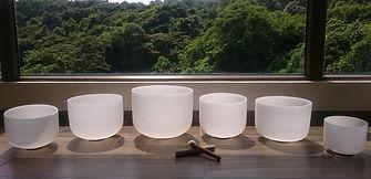 Quartz Bowls.jpg
