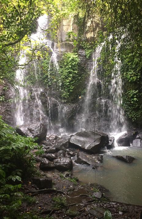 Waterfall & pool (2).JPG