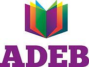 logo ADEB vertical.jpg