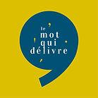 Logo_Le_mot_qui_délivre.jpg