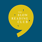 logo Slow reading club.png