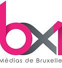 Logo-bx1-M-dias-de-Bruxelles.jpg