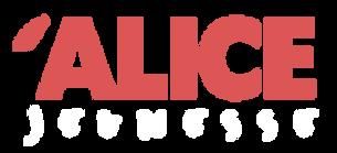 logo-e1486818249828.png