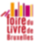 FLB-Logo-vertical-quadri.jpg