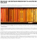 booksquad2.JPG