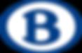 LogoBR.svg.png