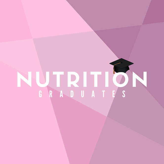 Nutrition Graduates Logo.png