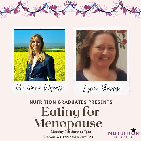 Eating for Menopause Webinar .png