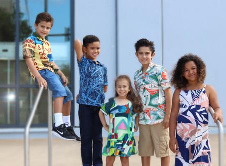Jams World – Local Hawaiian Fashion Inspiration