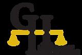 george_Heidke_logo_color correct.png