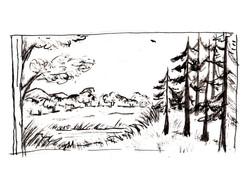 sketch_then