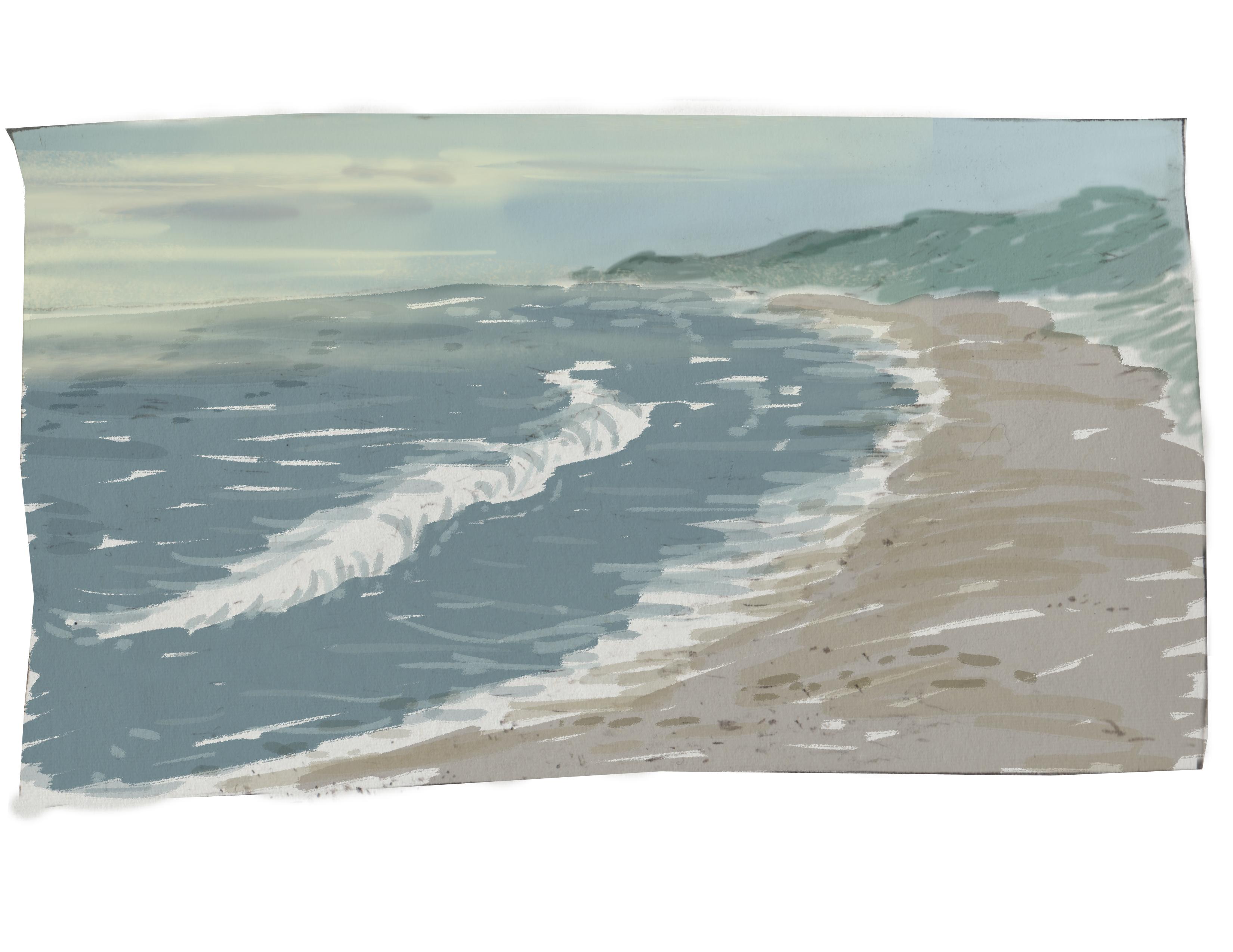 COLOR_ocean2